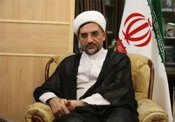 وقوع انقلاب اسلامی گفتمان فرهنگی جدیدی در منطقه ایجاد کرد