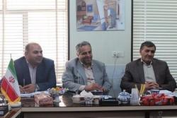 کاهش رویدادهای چهارگانه در یزد/ ثبتاحوال ندوشن تعیین تکلیف شود