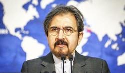Tehran urges Riyadh to reconsider its Iran policy