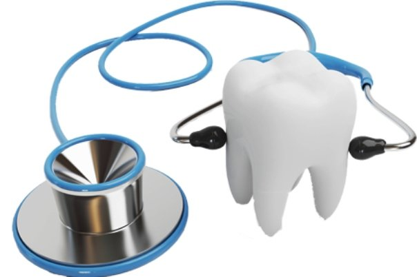 تب بالای ناشی از درد دندان خطرناک است