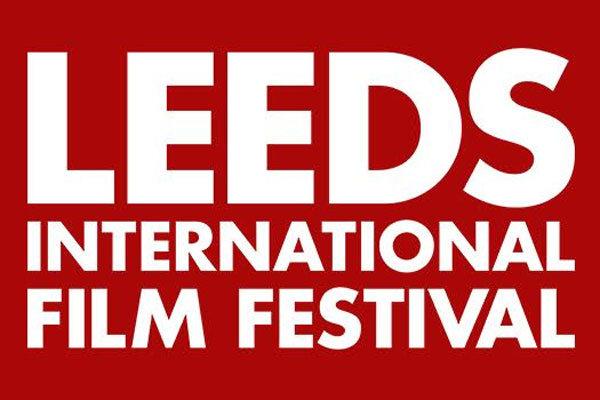 """مشاركة ثلاثة أفلام قصيرة إيرانية في مهرجان """"ليدز"""""""