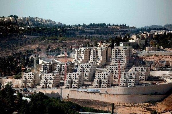 به صدا درآمدن آژیر خطر در شهرکهای همجوار غزه