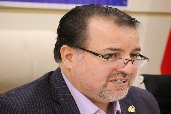 شناسایی قوانین مخل کسب و کار با کمک دستگاههای اجرایی استان همدان