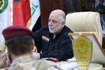 العبادي: تحرير قضاء راوة يعكس قوة وقدرة الجيش العراقي
