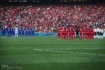 زمان دیدار تیمهای استقلال و پرسپولیس تغییر کرد