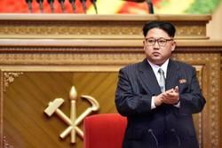 آمادگی رهبر کره شمالی برای استقبال از بازرسین هستهای
