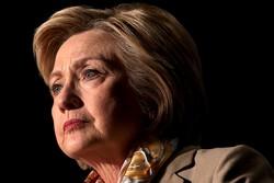 هیلاری کلینتون: حزب جمهوریخواه آمریکا «در حال فروپاشی» است