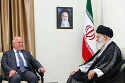 قائد الثورة الإسلامية: احذروا مكر الامريكيين ولا تثقوا بهم أبداً