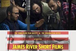 «وقت نهار» از بهترینهای جشنواره «جیمز ریور» شد