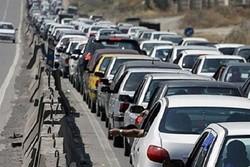 کنترل ترافیک - کراپشده