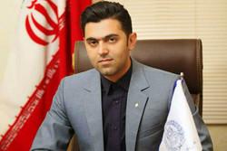 محسن عسگری
