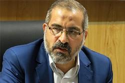 میرمسعود حسینیان