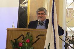 ۴۵۸ میلیون دلار سرمایه گذاری خارجی در استان قزوین محقق شده است