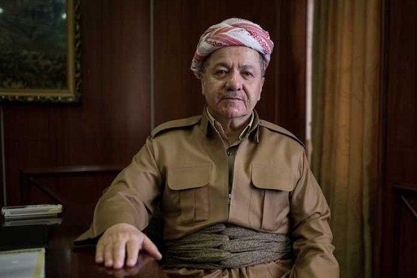 Barzani seçimin ertelenmesine karşı