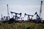 قیمت نفت برنت و آمریکا مخالف هم حرکت کردند