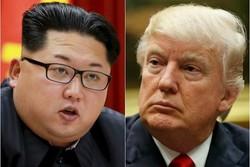 'Trump, Kuzey Kore ile görüşmelere açık'