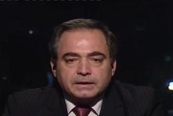 برلماني سوري: نثق بحلفائنا في محادثات أستانا