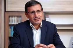 حسین عیوضلو
