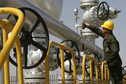 İran-Rusya'dan doğalgaz ve petrol alanında büyük işbirliği