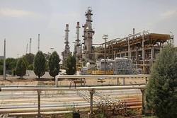 سوآپ ۱.۸ میلیون بشکه نفت خام از شمال به پالایشگاه تهران