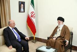 Leader-Abadi