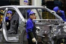 خط و نشان وزارت صنعت برای خودروسازان چینی/ ضوابط تعرفهای واردات در سال ۹۷