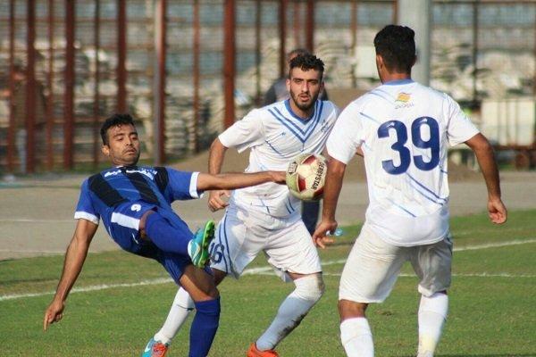 اعلام آرای جدید کمیته تعیین وضعیت فدراسیون فوتبال