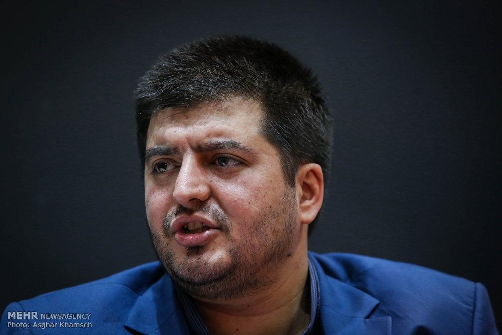 حکم توقیف خودرو حکم توقیف روزنامه کیهان به شریعتمداری ابلاغ شد - خبرگزاری ...