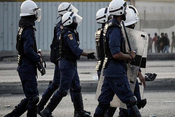 Bahreyn'de 10 Şii genç tutuklandı
