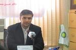 ۵۰ درصد از اعتبارات قرآنی به دست نهادهای مردمی می رسد