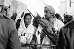 اللغة الأمازيغية تثیر جدلا من جديد بالجزائر