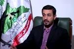 تاکید بر لزوم برگزاری انتخابات پارلمانی زودهنگام در موعد مقرر