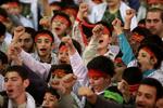 پرورش دانشآموزان با فرهنگ بسیجی آینده کشور را تضمین میکند