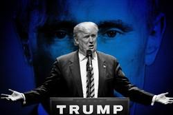 تفهیم اتهام در پرونده دخالت روسیه در انتخابات آمریکا کلید خورد