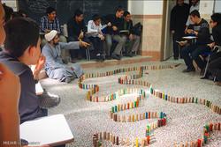 فعالیت ۴۵۰۰ طلبه ثابت در مدارس/طرح هر مدرسه یک طلبه اجرایی می شود