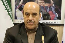 پیگیری برای رفع مشکلات حوزه ورزش استان مرکزی در دستور کار است