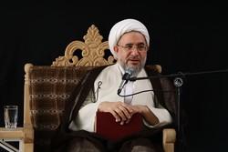 حدود آزادی عقیده در اسلام با چارچوب عقل سلیم تطابق کامل دارد