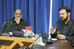 سند راهبردی شبکه قرآن به زودی آماده می شود