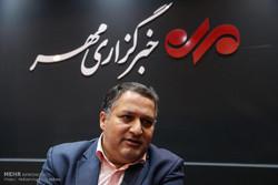 هیچ سینماگری در شورای تصویب فیلمنامههای فارابی عضو نیست