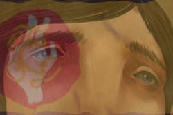 'Bystander' to vie at Eurasia Intl. Filmfest.