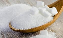 شکر کشاورزی
