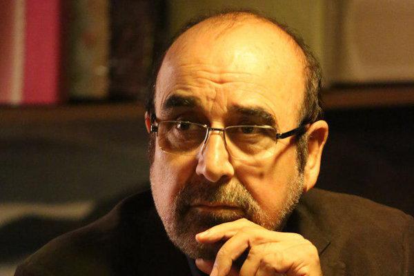 کتاب در جامعه ایران بیاهمیت است چه رسد به جایزهاش