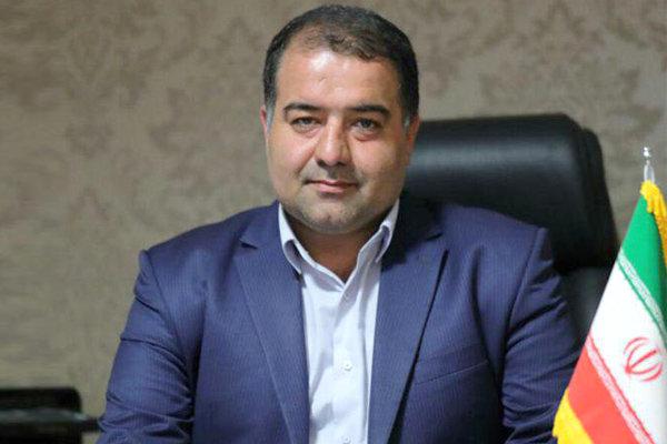 مجید فراهانی