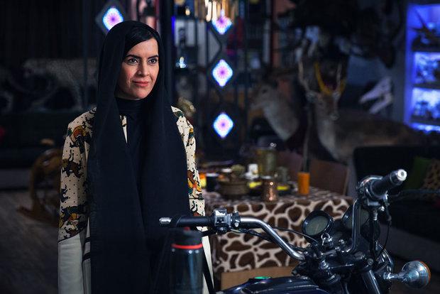«کوپال» نماینده ایران در بیست و سومین جشنواره فیلم «کلکته» شد