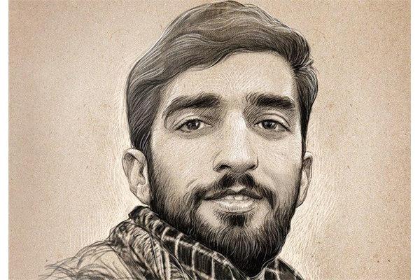 راه اندازی موزه شهید حججی در دانشگاه آزاد