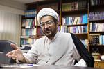 اسلام فقاهتی نقش بسزایی در ورود به جامعه مدنی کامله دارد