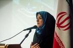 جشنواره ملی شعر در امتداد فجر برگزار میشود