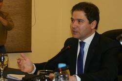 Suriye'nin turizm kapasitesi gelişmek üzere