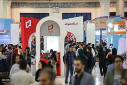 برگزاری نمایشگاه مطبوعات به شرط انتقال به مشهد؟!
