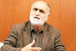 سید کاظم اولیایی